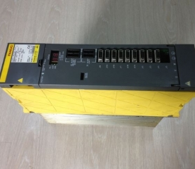 FANUC A06B-6078-H206, Fanuc Spindle Amplifier A06B-6078-H206